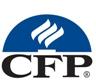 CFP_cmyk